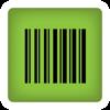 Barcode Basics - Rob Stott