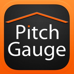 Pitch Gauge