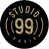 点击获取Studio 99 Radio
