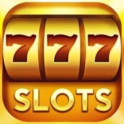 Vegas Slots Adventure