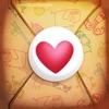 Leiturinha - iPhoneアプリ