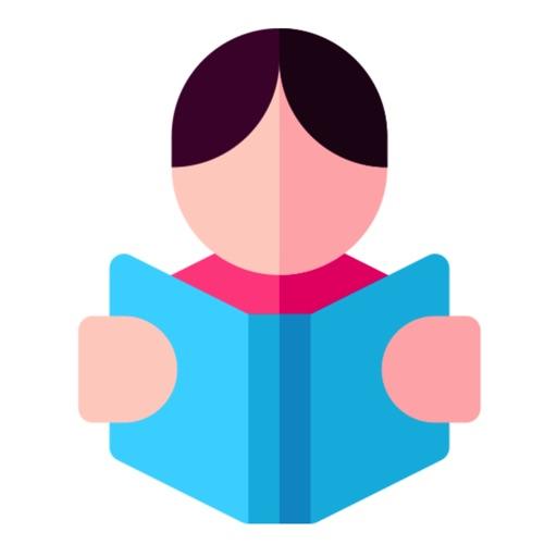 Books Reader