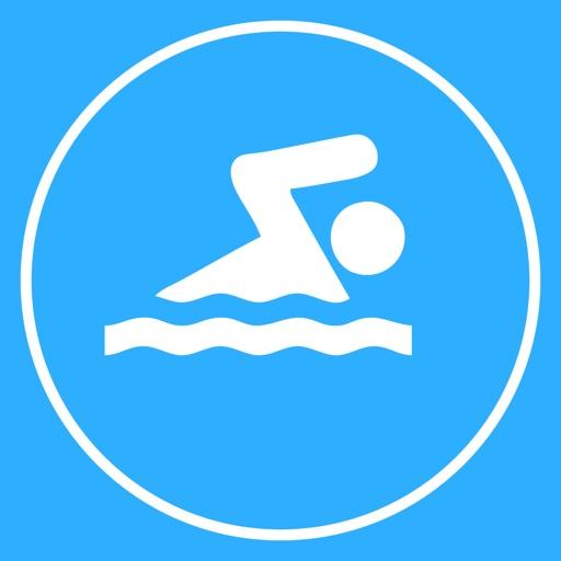 Pool Boy Pro