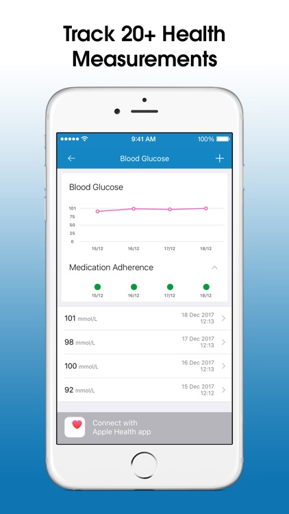 Medisafe - Pill & Med Reminder screenshot-3