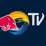 Red Bull TV pour pc