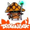 DragonBox Elements - iPhoneアプリ