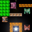icone Super Tank Battle - myCityArmy