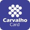 Carvalho Card