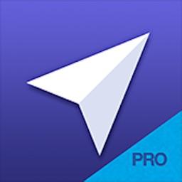 Jeppesen FliteDeck Pro