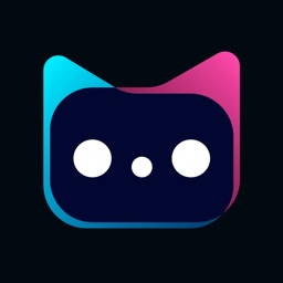 NighCat- video call online