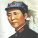 95.毛泽东文集有声电子书