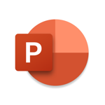 Microsoft PowerPoint на пк