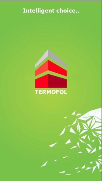 TERMOFOL WIFI