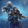 アフターパルス - Elite Army - iPhoneアプリ