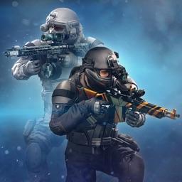 Afterpulse - Elite Squad Army