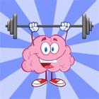 Brain Trainer: Tune Your Brain icon