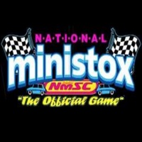 Codes for National Ministox Hack