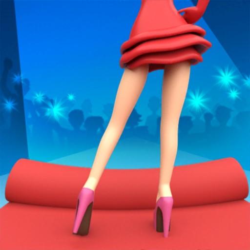 Carpet Roller - Dress & Rugs