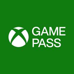 Ícone do app Xbox Game Pass