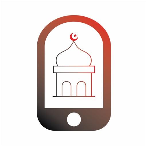 Smart Mosque