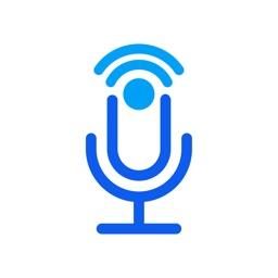 Voice Translator AI Translate