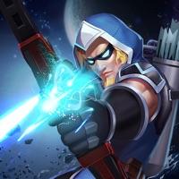 Warrior Defenders Hack Resources Generator online