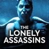 ドクター・フー: 孤独な暗殺者 ミステリーゲーム
