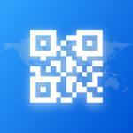 SkyBlueScan: QR Code Scanner на пк