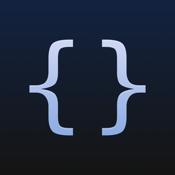 Scriptable app review