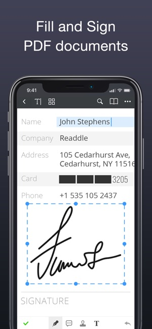 How To Pdf Documents On Iphone