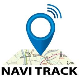 Navi Track