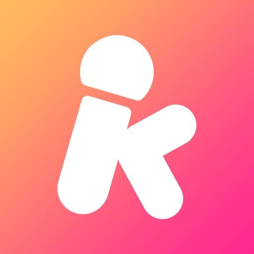 Karaparty-カラオケアプリ