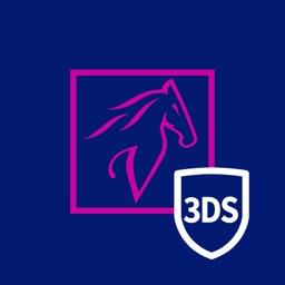 Vista 3D Secure