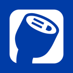 PlugShare pour pc