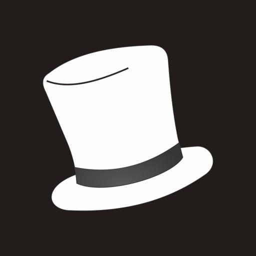 Baixar Cartolando Parciais para iOS