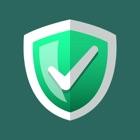 Neon VPN - Unlimited VPN Proxy