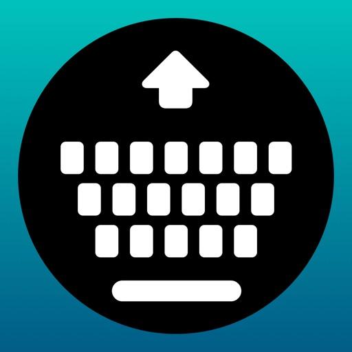 Shift Keyboard