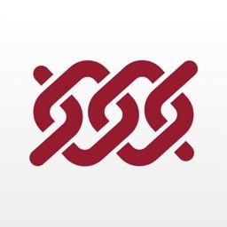 CBNA Mobile Banking