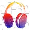 音楽クイズ - iPhoneアプリ