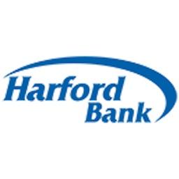 Harford Bank Mobile Banking