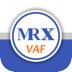 56.MRX VAF