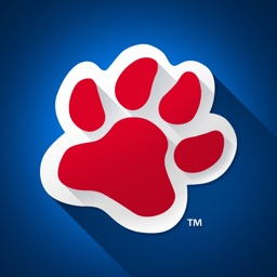 Fresno State Bulldog FAN Club