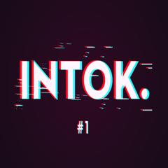inTok