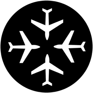 Hitlist ios app