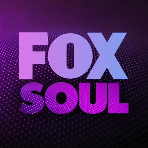 FOX SOUL: Free Streaming