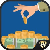 Insurance & Mortgage Guide