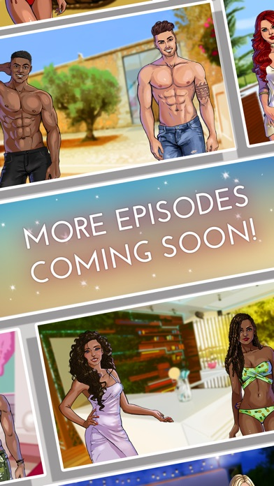 Download Love Island: The Game for Pc