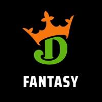 DraftKings Fantasy Sports