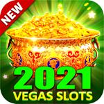 Tycoon Casino - Vegas Slots на пк