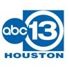 ABC13 Houston